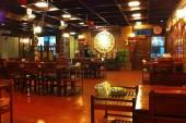 Gai Yang Nai Muang Restaurant in Korat