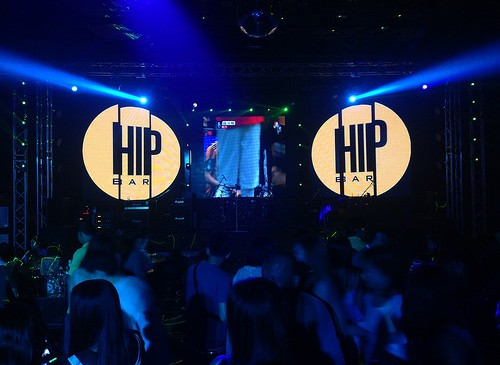 Hip Bar Korat