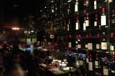 Le Pub Wine de l'hôtel Pullman à Bangkok