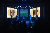 Le club branché de Korat : le Hip Bar