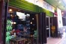 เก็งกิ ราเมน ร้านอาหารญี่ปุ่นในโคราช