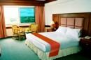 โรงแรมรายาแกรนด์
