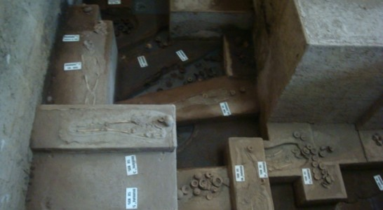 Ban Prasat   Nakhon Ratchasima   Archaeological Site