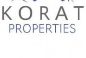 Korat-Properties