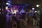 Go Dung – Bar in Surin