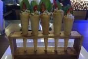 Mix Restaurant and Pub in Korat