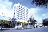 Dusit Princess Hotel