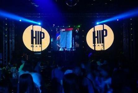 Hip Bar Korat