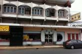 Itivet – Veterinary clinic in Korat