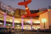 Ripley's Believe It or Not Museum in Pattaya