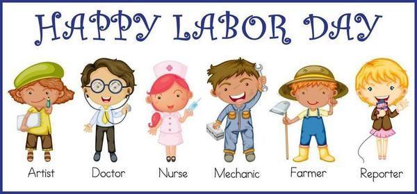 labor-day-thailand