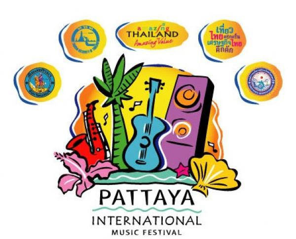 pattaya-music-festival