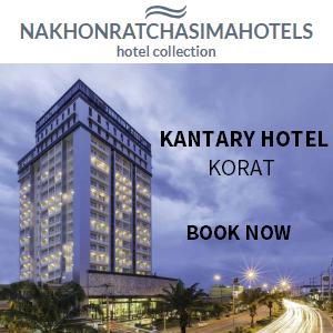 kantari-hotel.png